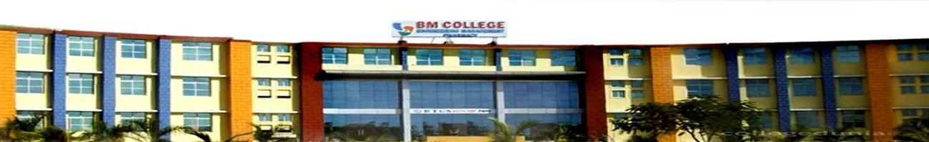 BSA Institute of Technology & Management, Faridabad