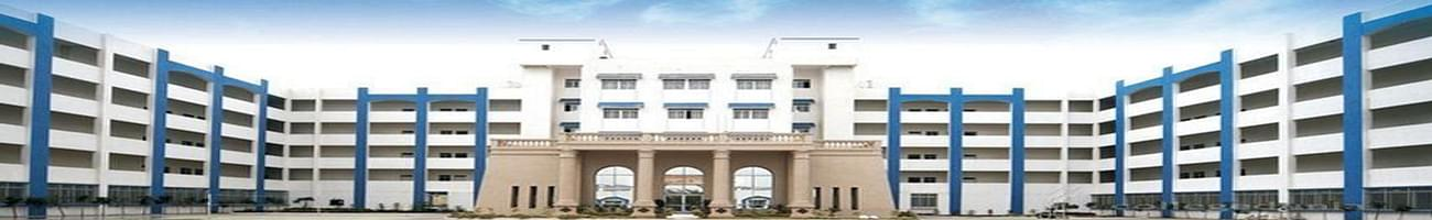 Sri Balaji Society, Balaji Institute of Telecom and Management - [BITM], Pune