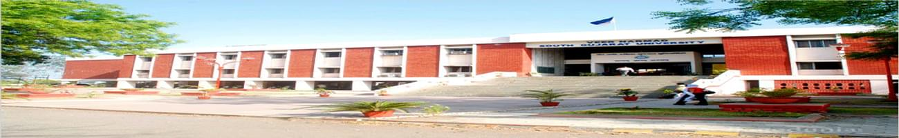 Bhagwan Mahavir College of Business Administration, Surat