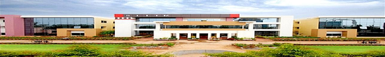 Biju Patnaik Institute of Information Technology and Management Studies - [BIITM], Bhubaneswar