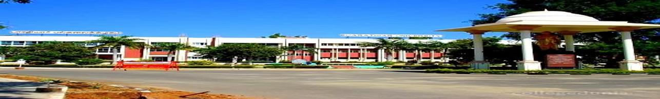 CMS Institute of Managment Studies - [CMSIMS], Coimbatore