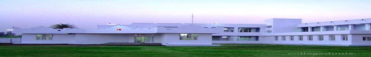 Centre for Management Training and Research - [CMTR], Mohali