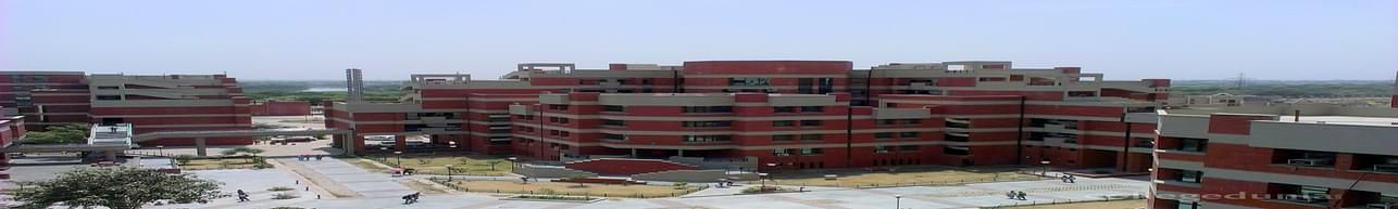 Delhi College of Advanced Studies - [DCAS], New Delhi