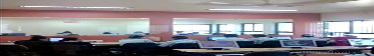 Deshbhakt Harinarayan Bankatlal Soni College - [DHBSC], Solapur