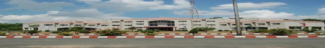 Fakir Mohan Autonomous College, Balasore - Course & Fees Details
