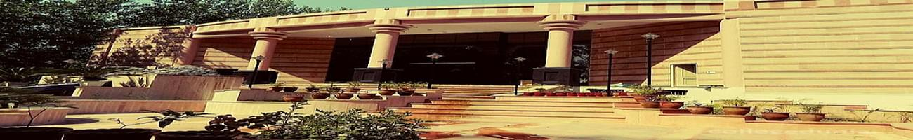 Greenway Institute of Management Studies - [GIMS], Dehradun