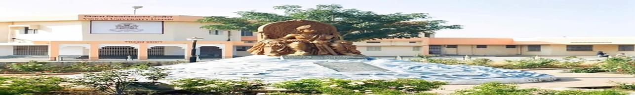 Future Vision College - [FVC], Ujjain - Reviews