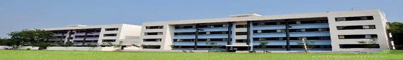 GH Raisoni College of Engineering and Management - [GHCEM], Ahmed Nagar - Course & Fees Details