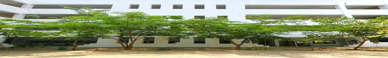 GH Raisoni Institute of Management and Research -[GHRIMR], Pune