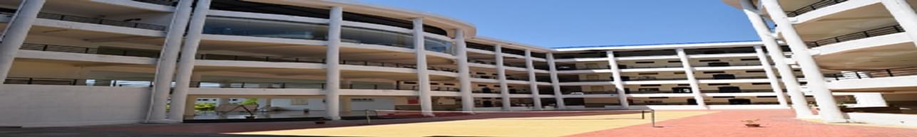 GH Raisoni Institute of Management Studies - [GHRIMS], Amravati