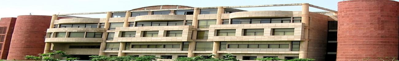 Galgotias Institute of Management and Technology - [GIMT], Greater Noida