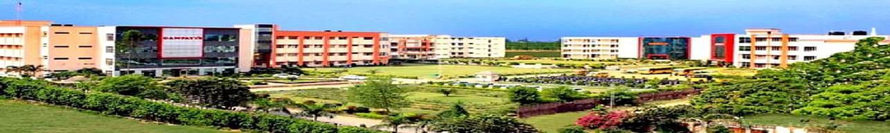 Ganpati Business School - [GBS], Yamuna Nagar