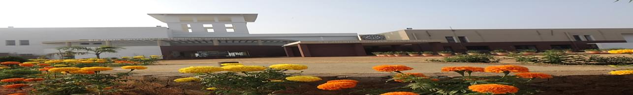 Gayatri Institute of Computer and Management Studies - [GICMS], Gunupur