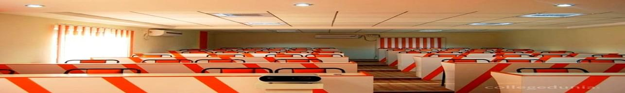 Global Institute for Corporate Education - [GICE], Bangalore