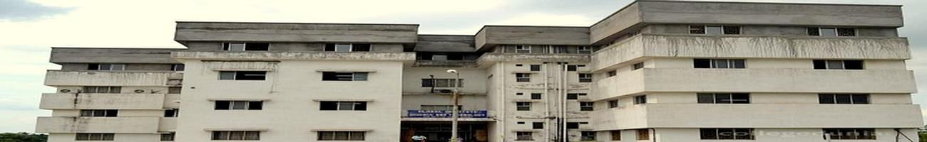 Global Institute of Science and Technology - [GIST], Midnapore