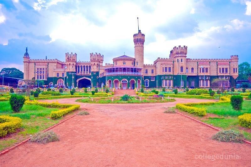 GEMS B School - [GEMS], Bangalore - Placements, Companies