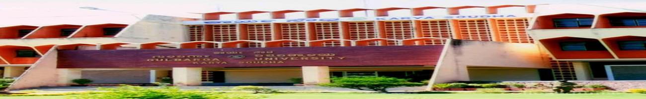 Gurukul College of Management, Gulbarga