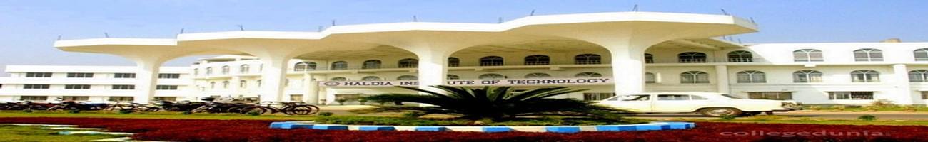 Haldia Institute of Management - [HIM], Midnapore