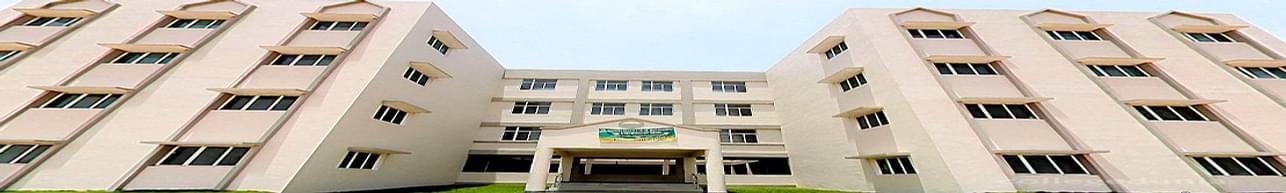 Hasvita Institute of Management and Technology - [HIMT], Rangareddi