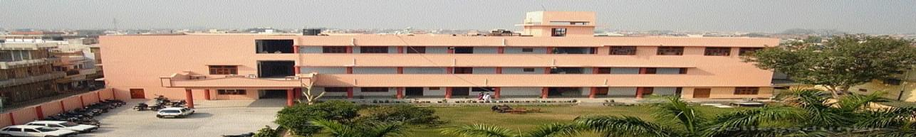 Hindu Institute of Management - [HIM], Sonepat