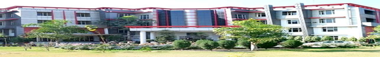 IIMT Professional College, Meerut