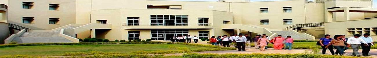 ICFAI Business School - [IBS], Mumbai