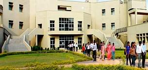 top master of business administration mba human