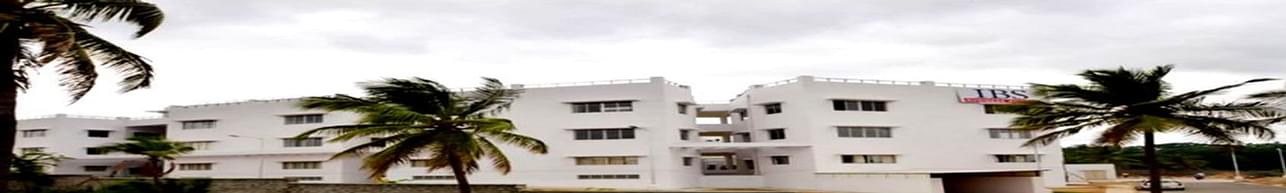 ICFAI Business School - [IBS], Bangalore