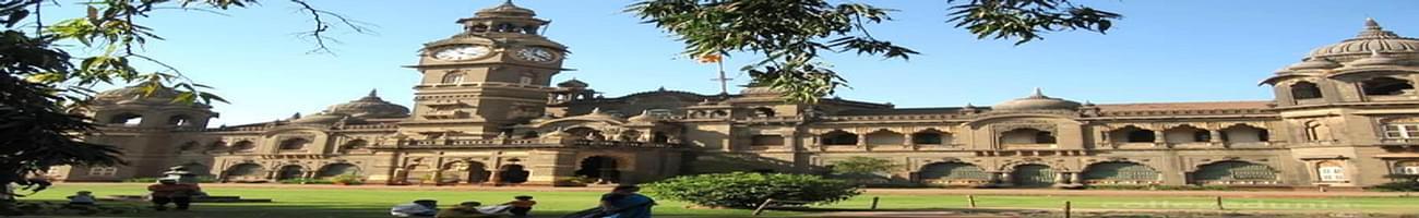 Guru Nanak College of Arts Science and Commerce - [GNCASC], Mumbai