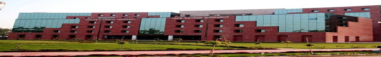 IIMR Pharma Business School, New Delhi