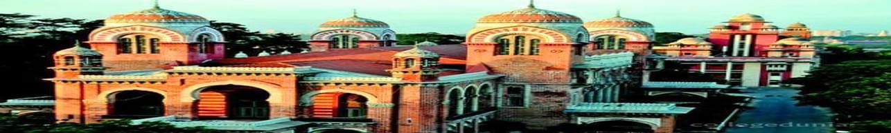 Indian Institute of International Business - [IIIB], Chennai