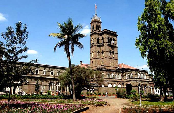 Indian Institute of Materials Management - [IIMM]