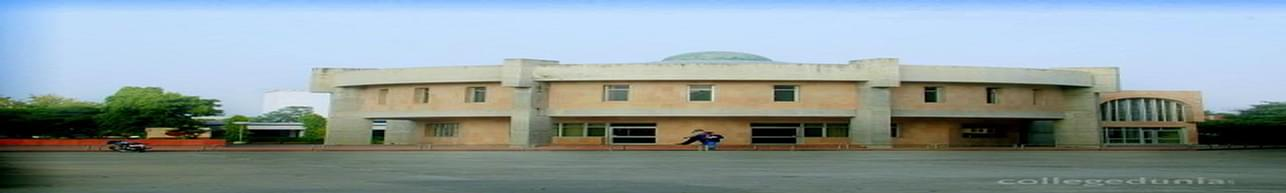 Guru Nanak Girls College, Yamuna Nagar