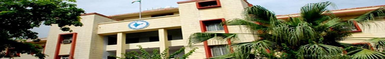 Indian Institute of Public Administration - [IIPA], New Delhi
