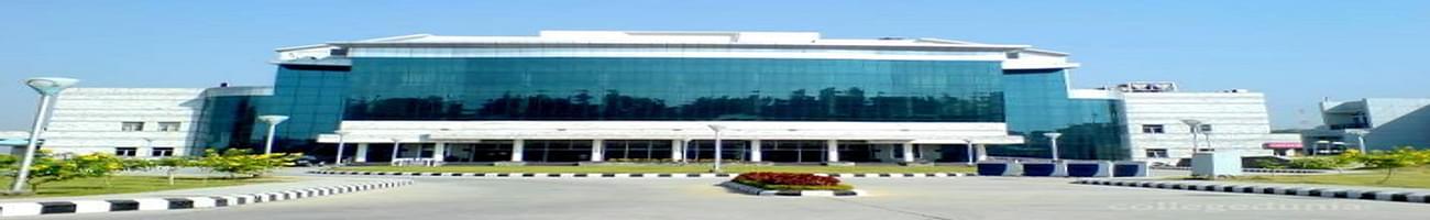 Indigo School of Business Management, Hyderabad