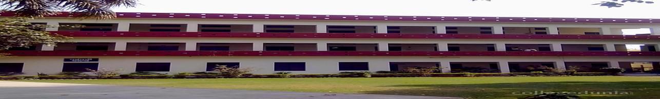 Guru Nanak Khalsa College, Kapurthala - Photos & Videos