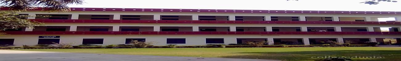 Guru Nanak Khalsa College, Kapurthala