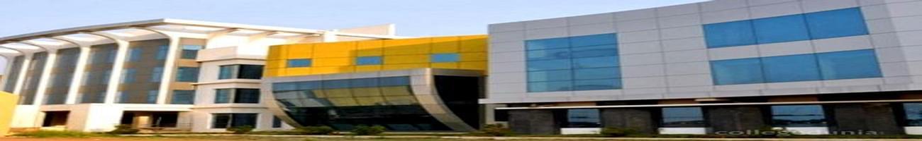 Indira Institute of Management and Research - [IIMR], Thiruvallur
