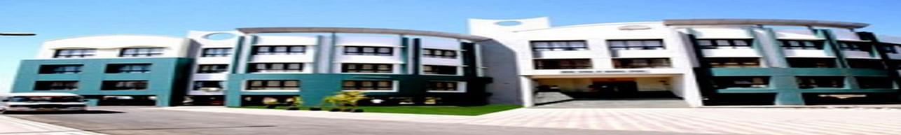 Indira School of Business Studies - [ISBS], Pune