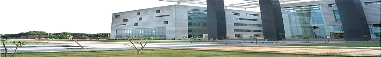 Vedatya Institute, Gurgaon
