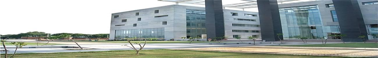 Vedatya Institute, Gurgaon