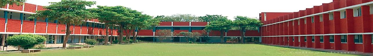 Guru Nanak National College, Jalandhar - Course & Fees Details