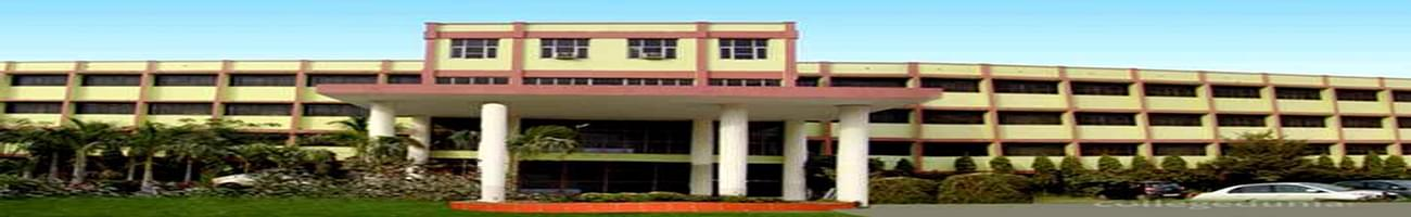 Institute of Management and Technology - [IMT], Faridabad