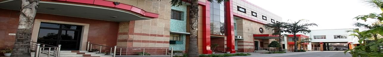 Institute of Management Education Group of Colleges - [IME], Ghaziabad
