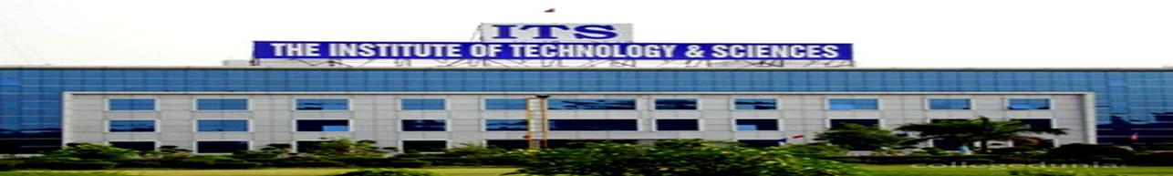 Institute of Technology and Sciences - [ITS], Bhiwani