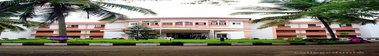 Gurudev Arts and Science College - [GASC] Payyanur, Kannur
