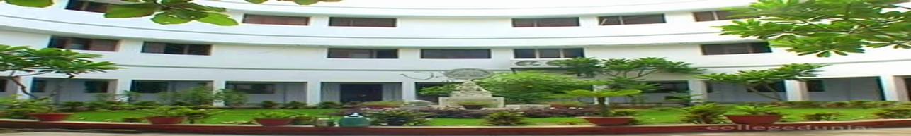 International Institute for Special Education - [IISE], Lucknow - Placement Details and Companies Visiting