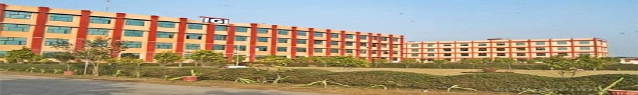 International Institute of Technology and Business - [IITB], Sonepat