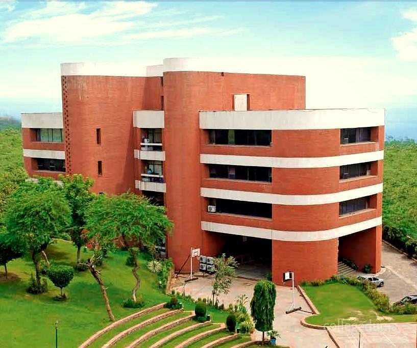 International Management Institute - [IMI]