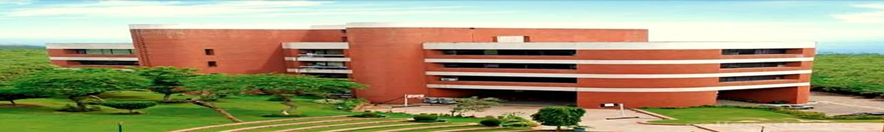 International Management Institute - [IMI], New Delhi